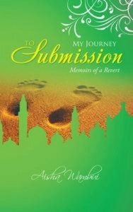 Baixar My journey to submission pdf, epub, ebook