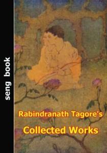 Baixar Rabindranath tagore's collected works pdf, epub, ebook