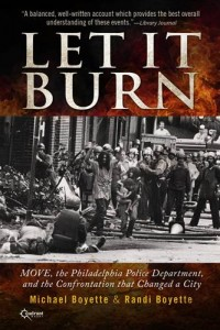 Baixar Let it burn pdf, epub, ebook