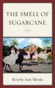 Baixar Smell of sugarcane, the pdf, epub, ebook