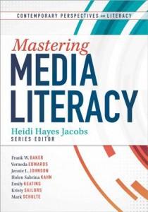 Baixar Mastering media literacy pdf, epub, eBook