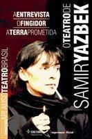Baixar O teatro de Samir Yazbek pdf, epub, eBook