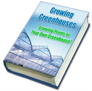 Baixar All about greenhouse growing pdf, epub, eBook