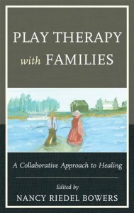 Baixar Play therapy with families pdf, epub, ebook