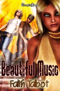 Baixar Beautiful music (collection) pdf, epub, ebook