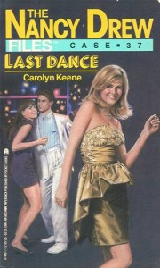 Baixar Last dance pdf, epub, ebook