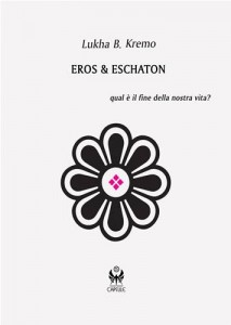 Baixar Eros & eschaton pdf, epub, eBook