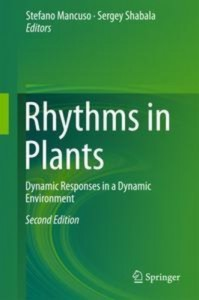 Baixar Rhythms in plants pdf, epub, eBook