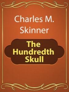 Baixar Hundredth skull, the pdf, epub, eBook