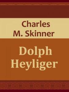 Baixar Dolph heyliger pdf, epub, eBook