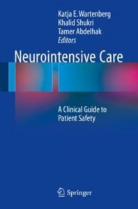 Baixar Neurointensive care pdf, epub, eBook