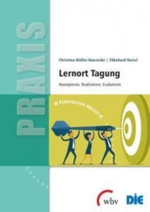 Baixar Lernort tagung pdf, epub, ebook