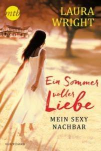 Baixar Mein sexy nachbar pdf, epub, eBook