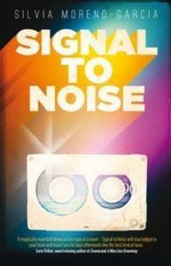 Baixar Signal to noise pdf, epub, eBook