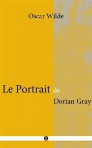 Baixar Portrait de dorian gray, le pdf, epub, eBook