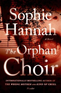 Baixar Orphan choir, the pdf, epub, ebook