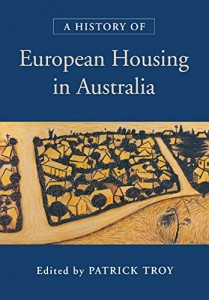 Baixar History of european housing in australia, a pdf, epub, ebook