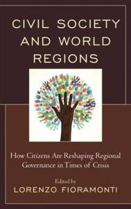 Baixar Civil society and world regions pdf, epub, eBook