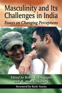 Baixar Masculinity and its challenges in india pdf, epub, ebook