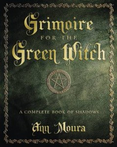 Baixar Grimoire for the green witch pdf, epub, ebook