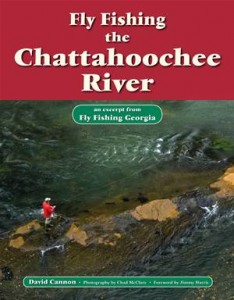 Baixar Fly fishing the chattahoochee river pdf, epub, eBook