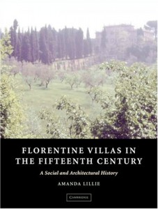 Baixar Florentine villas in the fifteenth-century pdf, epub, ebook