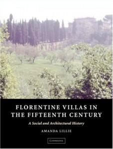Baixar Florentine villas in the fifteenth-century pdf, epub, eBook