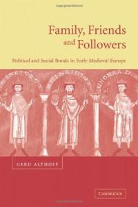 Baixar Family, friends and followers pdf, epub, ebook
