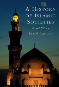 Baixar History of islamic societies, a pdf, epub, eBook