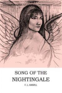Baixar Song of the nightingale pdf, epub, ebook