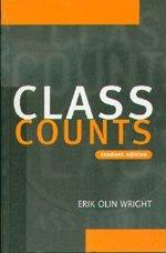 Baixar Class counts student edition pdf, epub, ebook