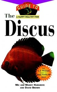 Baixar Discus, the pdf, epub, eBook