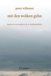 Baixar Mit den wolken gehn pdf, epub, ebook