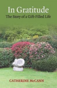 Baixar In gratitude: the story of a gift-filled life pdf, epub, eBook