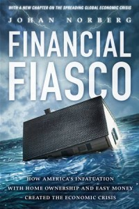 Baixar Financial fiasco pdf, epub, ebook