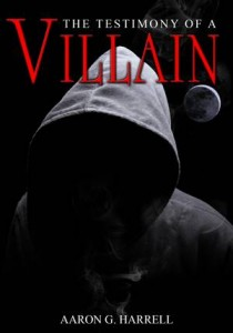 Baixar Testimony of a villain, the pdf, epub, eBook