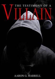 Baixar Testimony of a villain, the pdf, epub, ebook