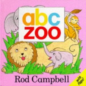 Baixar Abc zoo pdf, epub, eBook