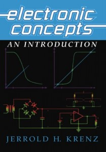 Baixar Electronic concepts pdf, epub, ebook