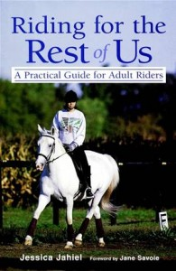 Baixar Riding for the rest of us pdf, epub, eBook