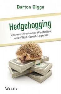 Baixar Hedgehogging pdf, epub, eBook