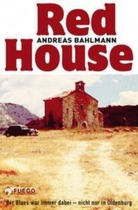 Baixar Red house pdf, epub, eBook