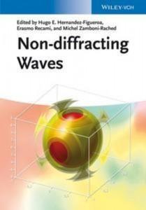 Baixar Non-diffracting waves pdf, epub, eBook