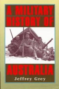 Baixar Military history of australia, a pdf, epub, eBook