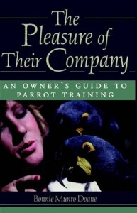 Baixar Pleasure of their company, the pdf, epub, eBook