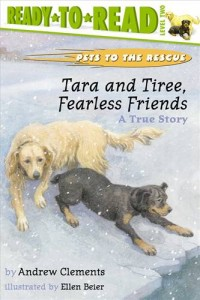 Baixar Tara and tiree, fearless friends pdf, epub, eBook