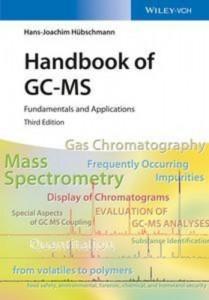 Baixar Handbook of gc-ms pdf, epub, eBook