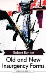 Baixar Old and new insurgency forms pdf, epub, ebook