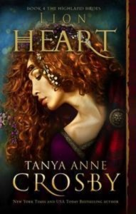 Baixar Lion heart pdf, epub, ebook