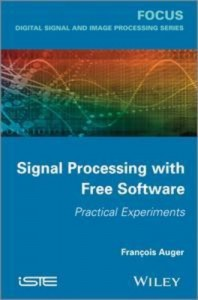 Baixar Signal processing with free software pdf, epub, eBook